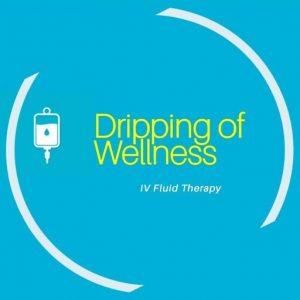 cropped-Logo-Dripping-of-Wellness.jpg
